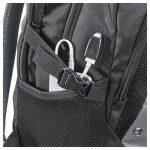 custom bags custom backpacks wenger outlook 17 computer backpack5