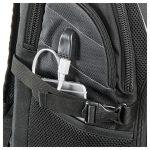 custom bags custom backpacks wenger pro ii 17 computer backpack2