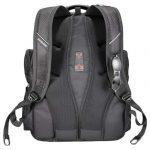custom bags custom backpacks wenger scan smart trek 17 computer backpack3