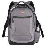 custom bags custom backpacks wenger spirit scan smart 17 computer backpack4
