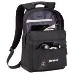 custom bags custom backpacks wenger state 15 computer backpack1