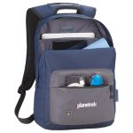custom bags custom backpacks wenger state 15 computer backpack6
