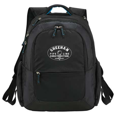 custom bags custom backpacks zoom daytripper 15 computer backpack1