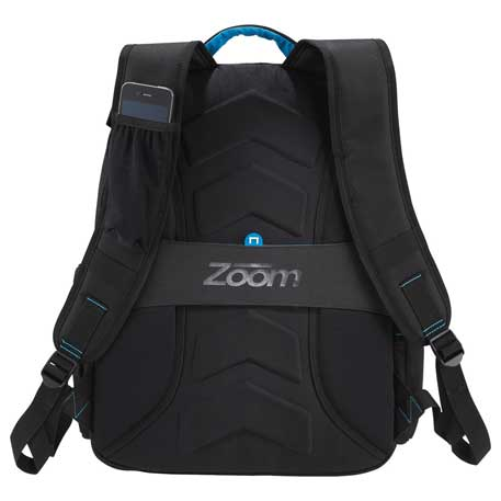 custom bags custom backpacks zoom daytripper 15 computer backpack2