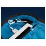 custom bags custom backpacks zoom power2go tsa 15 computer backpack6