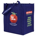 custom totes little grocery non-woven tote4