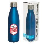 drinkware stainless steel water bottles rockit bpm 500 ml. (17 oz.) bottle5