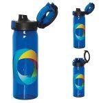 drinkware tritan water bottles hurontarian 830 ml. (28 oz.) tritan™ bottle4