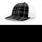 headwear trucker hats printed trucker