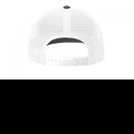 headwear trucker hats printed trucker1