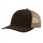 headwear trucker hats trucker snapback