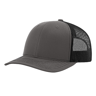 headwear trucker hats trucker snapback1