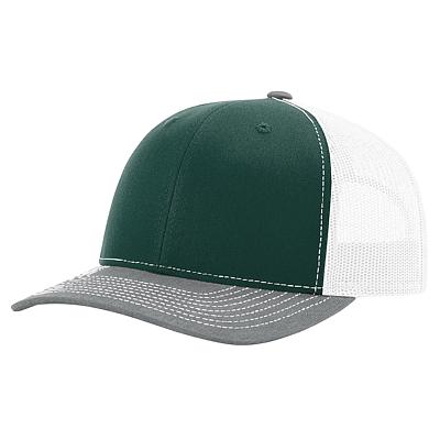 headwear trucker hats trucker snapback10