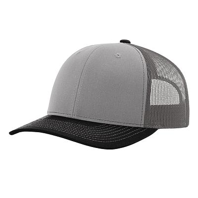 headwear trucker hats trucker snapback11
