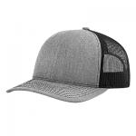 headwear trucker hats trucker snapback12
