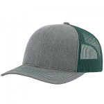 headwear trucker hats trucker snapback13