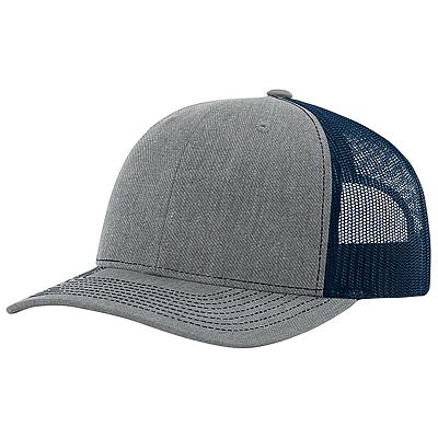 headwear trucker hats trucker snapback14