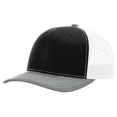 headwear trucker hats trucker snapback15