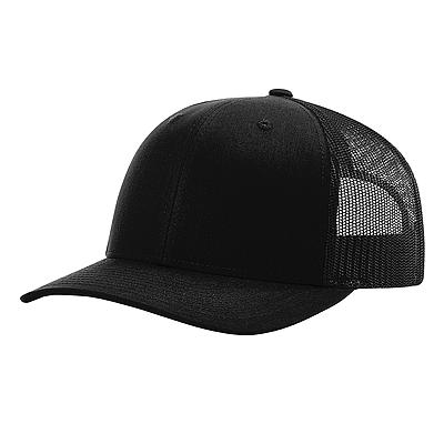 headwear trucker hats trucker snapback16