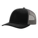 headwear trucker hats trucker snapback17