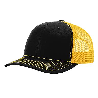 headwear trucker hats trucker snapback18