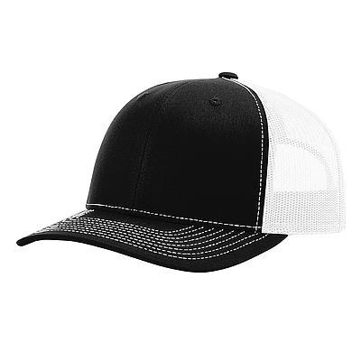 headwear trucker hats trucker snapback19