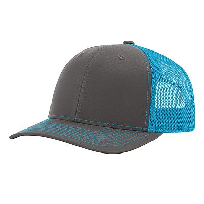 headwear trucker hats trucker snapback2