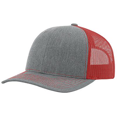 headwear trucker hats trucker snapback20