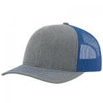 headwear trucker hats trucker snapback21