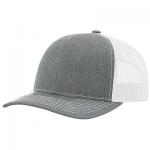 headwear trucker hats trucker snapback22
