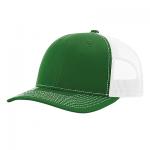 headwear trucker hats trucker snapback23