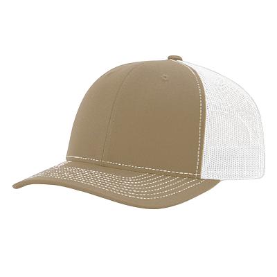 headwear trucker hats trucker snapback24