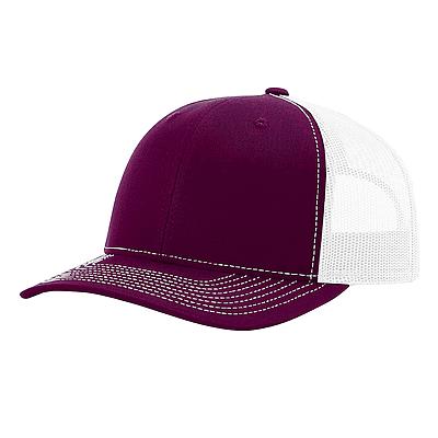 headwear trucker hats trucker snapback25