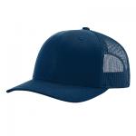 headwear trucker hats trucker snapback26