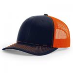 headwear trucker hats trucker snapback27