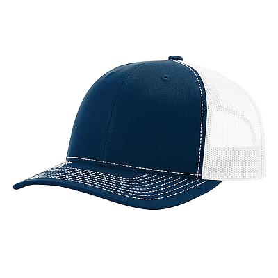 headwear trucker hats trucker snapback28