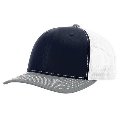 headwear trucker hats trucker snapback29