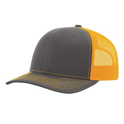 headwear trucker hats trucker snapback3