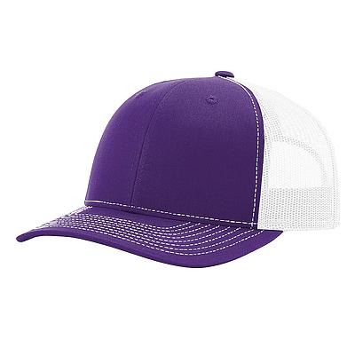 headwear trucker hats trucker snapback30
