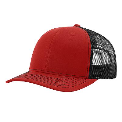 headwear trucker hats trucker snapback31