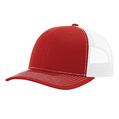 headwear trucker hats trucker snapback32