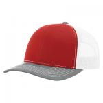 headwear trucker hats trucker snapback33