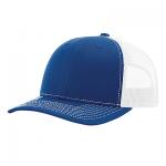 headwear trucker hats trucker snapback34
