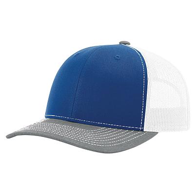 headwear trucker hats trucker snapback35