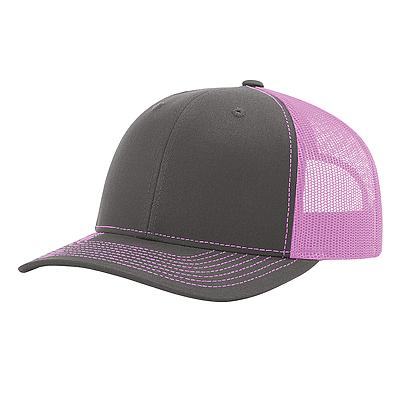 headwear trucker hats trucker snapback4