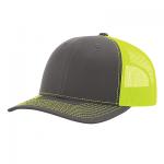 headwear trucker hats trucker snapback5