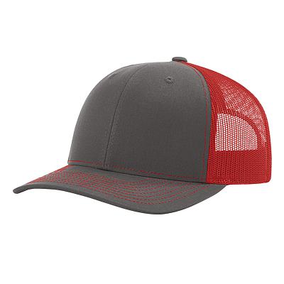 headwear trucker hats trucker snapback6