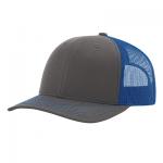 headwear trucker hats trucker snapback7