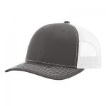 headwear trucker hats trucker snapback8