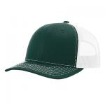 headwear trucker hats trucker snapback9